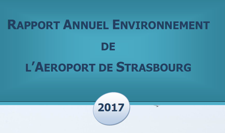 image rapport 2017