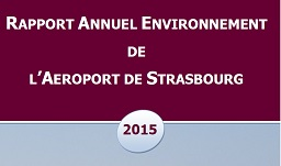 rapport envir 2015 immage